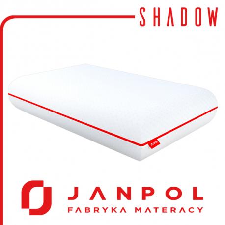 Poduszka SHADOW - JANPOL