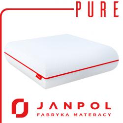 Poduszka PURE - JANPOL