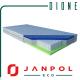 Materac DIONE - JANPOL