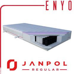 Materac ENYO - JANPOL