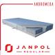 Materac ANDROMEDA - JANPOL
