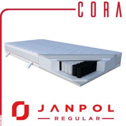 Materac CORA - JANPOL