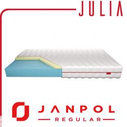 Materac JULIA - JANPOL
