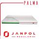 Materac PALMA - JANPOL