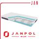 Materac JAN - 30 LECIE - JANPOL