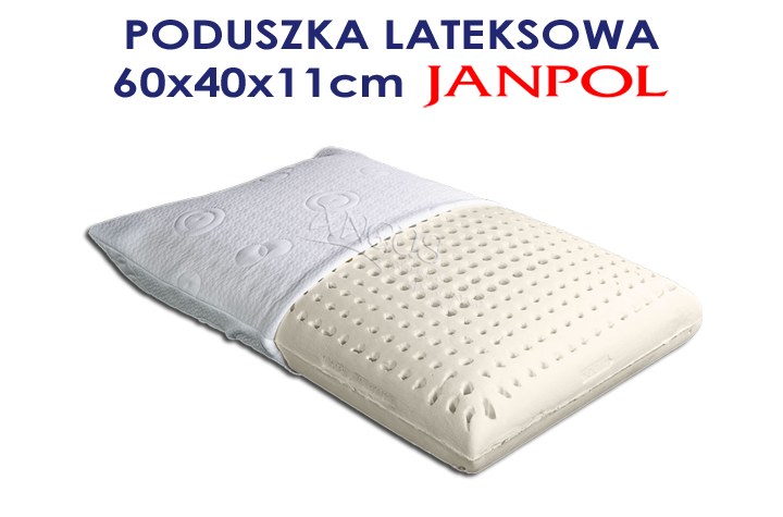 poduszkalateksowa.png