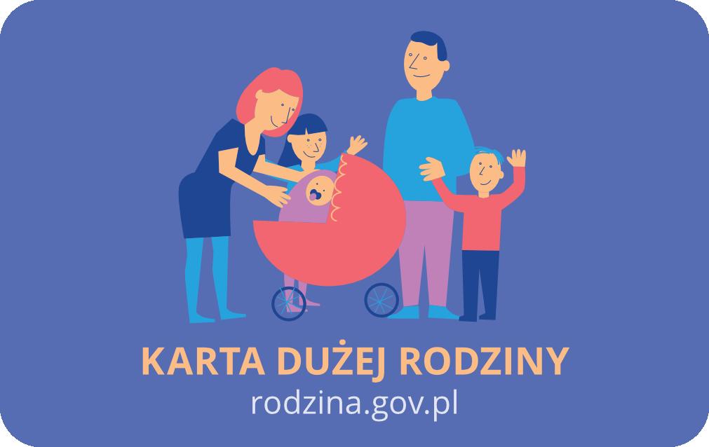 karta_png.png